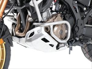 H & B Motorschutzbügel Edelstahl Honda CRF1100L Africa Twin Adventure Sports ab BJ2020