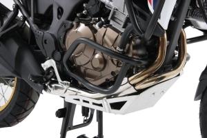 Hepco Becker Motorschutzbügel schwarz Honda CRF1000L Africa Twin