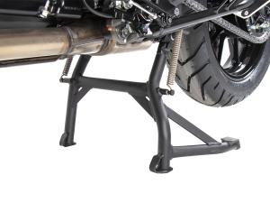 Hepco Becker Hauptständer Suzuki V-Strom 1050 ab 2020