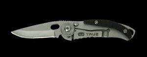 True Utility Skeleton Knife- Messer