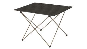 Robens Adventure Aluminium Table L Campingtisch