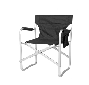 Basic Nature Stuhl Travelchair Regie