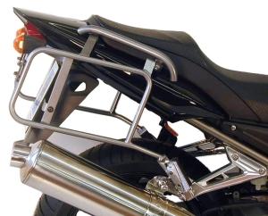 Hepco & Becker Kofferträger Yamaha FZS 1000 Fazer bis 2005