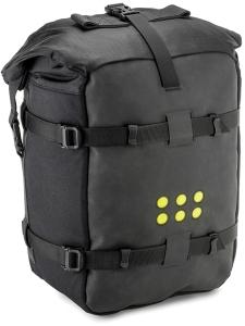 Kriega Overlander OS-18 Adventure Pack