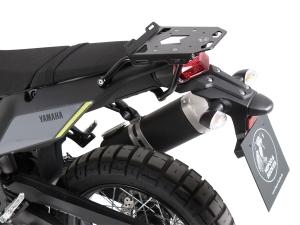 Hepco Becker Minirack Yamaha Tenere 700