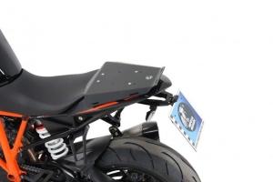 Hepco Becker Sportrack KTM 1290 Super Duke /R (bitte wählen: bis BJ 2016)