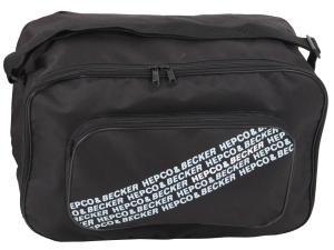 Innentasche für Hepco Becker Journey Koffer