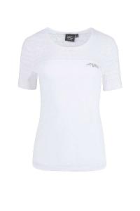 Canyon T-Shirt weiss (Größe: 40)