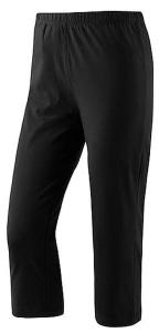 Joy Sportswear Damen Floris 3/4 Sporthose (Größe: 40)