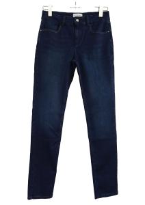 Bluebeery Jeans Blue (Größe: 40)