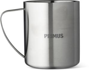 Primus Edelstahlbecher 4 Season 0,3 ltr.