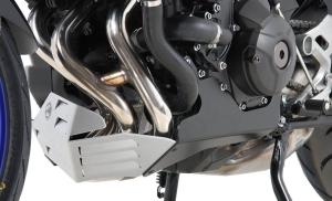 Hepco Becker Bugspoiler Yamaha Tracer 900/GT ab BJ 2018