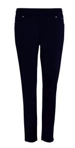 Canyon Women Sports Schlupfhose schwarz Kurzgröße (Größe: 20)