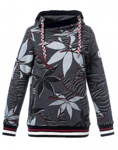 SER Shop Serena Malin Shirts & more