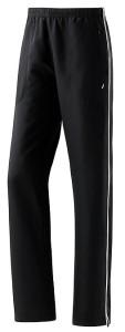 Joy Sportswear Merrit Damenhose mit RV für Knieoperierte (Größe: 38)