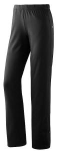 Joy Sportswear Damen Sporthose Nuri Jazz-Pants (Größe: 38)