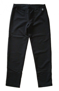 Canyon Women Sports Hose -Tights (Größe: 42 schwarz)