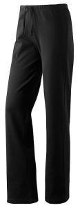 Joy Sportswear Damen Shirley Wellness Hose (Größe: Kurzgröße 23 schwarz)