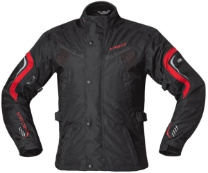 Held Motorradjacke Askido -Textil (Größe: XL)
