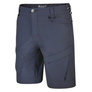 Dare 2b Shorts Tuned in II Short (Größe: 48 grau)