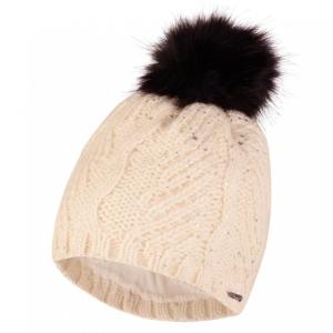 Dare 2b Crystalized Beanie Damenmütze (Farbe: cremewhite)