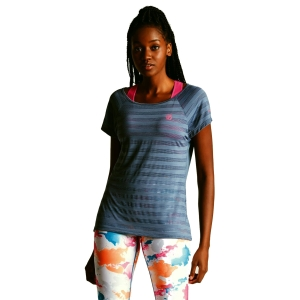 Dare 2b T-Shirt Efficiency Tee Sportshirt (Größe: 38)