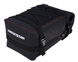 Enduristan XS 12 Base Pack Zusatztasche