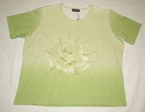 Berkan T-Shirt für Damen Gr. 46/48 (Größe: 46-48)
