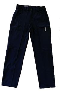 Hot Sportswear Stretch Hose Bristol Ultralight navy (Größe: 24)