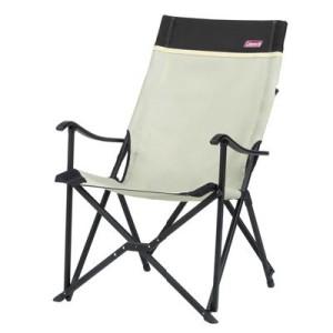 Coleman Klappstuhl Sling Chair