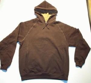 Columbia Pullover Men´s Hart Mountain Hoodie (Bitte wählen: XXL)