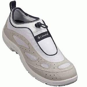 Columbia Schuh Mens Watusi Trainer (Bitte wählen: 45)