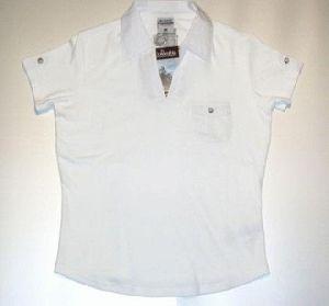 Columbia Womens Ranger Rib Shirt (Bitte wählen: DL=40)