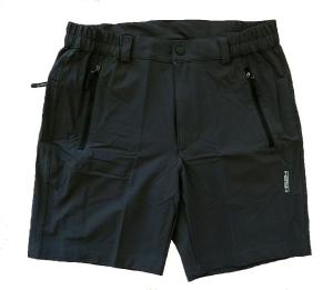 Hot Sportswear Cordoba Herren Shorts (Größe: 54)