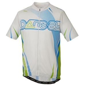 Dare 2b Fahrradshirt Opposition Jersey (Größe: M)