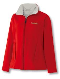 Regatta Softshell Jacke Evette für Damen Gr. 38 (Bitte wählen: 38)