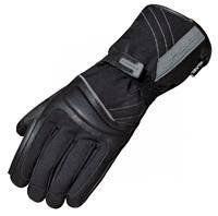 Held Goretex Handschuh Raindrop (Bitte wählen: 8)