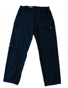 Hot Sportswear Bristol Damen Hose Ultralight black (Größe: 42 schwarz)