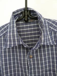 Hot Sportswear Funktionshemd für Herren Gr. S (Bitte wählen: S)