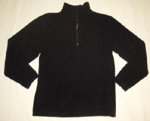 Hot Sportswear Kinder-Fleecepulli (Bitte wählen: 152)