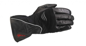 Racer Handschuh Nautus wasserdicht (Größe: XL)