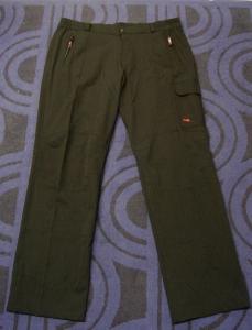 Hot Sportswear Bi-Stretchhose für Herren (Bitte wählen: 56)