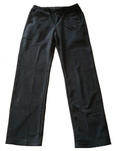 Hot Sportswear Fleecehose für Damen (Größe: 38)