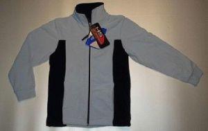 Hot Sportswear Kinder-Fleecejacke (Bitte wählen: 140)