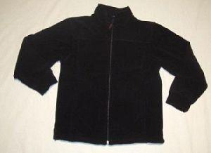 Hot Sportswear Kinder-Fleecejacke Mickey Gr. 128 (Bitte wählen: 128)
