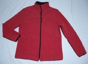 Hot Sportswear Softshell Jacke für Damen (Bitte wählen: 40)