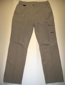 Hot Sportswear Stretch Travelhose für Damen (Bitte wählen: 36)