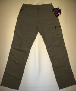Hot Sportswear Wanderhose für Herren (Größe: 54)