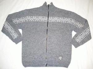 Hot Sportswear Windbloc-Norwegerjacke für Herren (Bitte wählen: M)