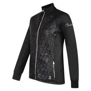 Dare 2b Stretchjacke Irised (Größe: 46 black)